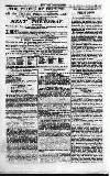 Taunton Courier, and Western Advertiser Thursday 19 March 1818 Page 2