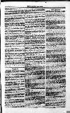 Taunton Courier, and Western Advertiser Thursday 19 March 1818 Page 3