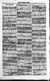 Taunton Courier, and Western Advertiser Thursday 19 March 1818 Page 4