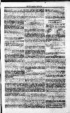 Taunton Courier, and Western Advertiser Thursday 19 March 1818 Page 5
