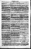 Taunton Courier, and Western Advertiser Thursday 19 March 1818 Page 8