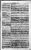 Taunton Courier, and Western Advertiser Thursday 06 August 1818 Page 5