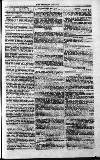 Taunton Courier, and Western Advertiser Thursday 06 August 1818 Page 7