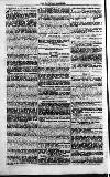 Taunton Courier, and Western Advertiser Thursday 06 August 1818 Page 8