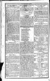 Taunton Courier, and Western Advertiser Wednesday 24 January 1827 Page 2