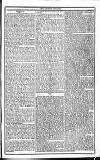 Taunton Courier, and Western Advertiser Wednesday 24 January 1827 Page 3