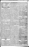 Taunton Courier, and Western Advertiser Wednesday 24 January 1827 Page 7