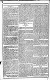 Taunton Courier, and Western Advertiser Wednesday 24 January 1827 Page 8
