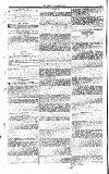 Taunton Courier, and Western Advertiser Wednesday 01 June 1831 Page 2