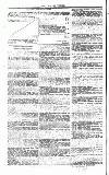 Taunton Courier, and Western Advertiser Wednesday 01 June 1831 Page 4