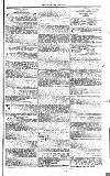 Taunton Courier, and Western Advertiser Wednesday 01 June 1831 Page 5