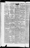 Taunton Courier, and Western Advertiser Wednesday 10 March 1852 Page 2