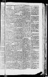 Taunton Courier, and Western Advertiser Wednesday 10 March 1852 Page 5