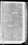 Taunton Courier, and Western Advertiser Wednesday 10 March 1852 Page 7