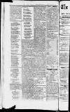 Taunton Courier, and Western Advertiser Wednesday 10 March 1852 Page 8