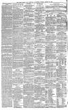 West Briton and Cornwall Advertiser Friday 29 August 1862 Page 8