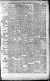West Briton and Cornwall Advertiser Thursday 01 February 1900 Page 3