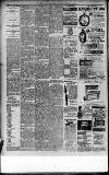 West Briton and Cornwall Advertiser Thursday 01 February 1900 Page 12