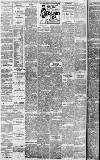 West Briton and Cornwall Advertiser Thursday 16 October 1902 Page 10