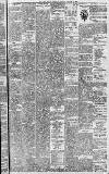 West Briton and Cornwall Advertiser Thursday 16 October 1902 Page 11