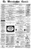 Worcestershire Chronicle