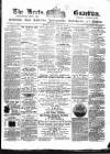 Herts Guardian, Agricultural Journal, and General Advertiser