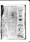 Lincolnshire Chronicle Saturday 18 June 1921 Page 11