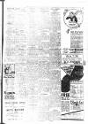 Lincolnshire Chronicle Saturday 14 January 1928 Page 3