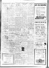 Lincolnshire Chronicle Saturday 14 January 1928 Page 4