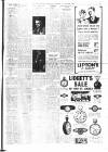 Lincolnshire Chronicle Saturday 14 January 1928 Page 5
