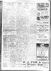 Lincolnshire Chronicle Saturday 14 January 1928 Page 6