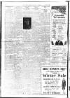 Lincolnshire Chronicle Saturday 14 January 1928 Page 10