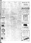 Lincolnshire Chronicle Saturday 14 January 1928 Page 11