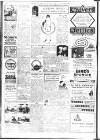 Lincolnshire Chronicle Saturday 14 January 1928 Page 12