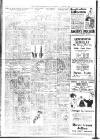 Lincolnshire Chronicle Saturday 14 January 1928 Page 14