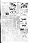 Lincolnshire Chronicle Saturday 14 January 1928 Page 15