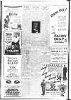 Lincolnshire Chronicle Saturday 14 January 1928 Page 16