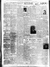 Lincolnshire Chronicle