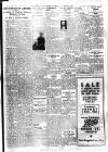 Lincolnshire Chronicle Saturday 01 February 1936 Page 5