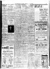 Lincolnshire Chronicle Saturday 04 July 1936 Page 3