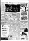 Lincolnshire Chronicle Saturday 04 July 1936 Page 7