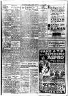 Lincolnshire Chronicle Saturday 04 July 1936 Page 13