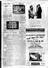 Lincolnshire Chronicle Saturday 16 January 1937 Page 7