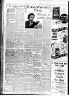 Lincolnshire Chronicle Saturday 16 January 1937 Page 16