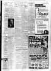 Lincolnshire Chronicle Saturday 16 January 1937 Page 17