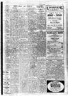 Lincolnshire Chronicle Saturday 23 January 1937 Page 3