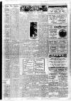 Lincolnshire Chronicle Saturday 23 January 1937 Page 5