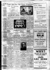 Lincolnshire Chronicle Saturday 23 January 1937 Page 7