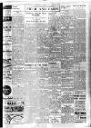 Lincolnshire Chronicle Saturday 23 January 1937 Page 15