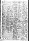 Lincolnshire Chronicle Saturday 06 February 1937 Page 2